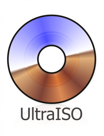 Бесплатно UltraISO Premium Скачать 9.3.6 Build 2750 Box +Portable +RePack +x32 +x64 +Multi